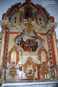 Ecija Convento de Santa Florentina (20)