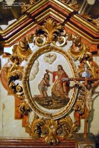 Ecija Convento de Santa Florentina (22)