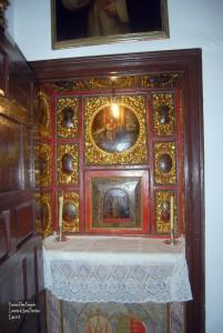 Ecija Convento de Santa Florentina (23)