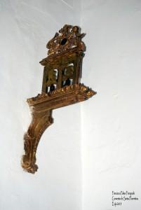 Ecija Convento de Santa Florentina (28)