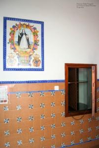 Ecija Convento de Santa Florentina (35)