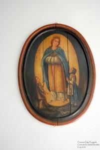 Ecija Convento de Santa Florentina (38)