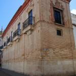 Ecija Palacio de Benameji Museo (1)