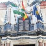 Ecija Palacio de Benameji Museo (2)