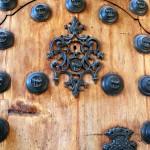 Ecija Palacio de Benameji Museo (5)