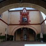 Ecija Palacio de Benameji Museo (7)