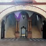 Ecija Palacio de Benameji Museo (8)