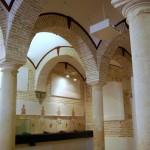 Ecija Palacio de Benameji Museo (9)