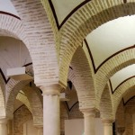 Ecija Palacio de Benameji Museo (10)