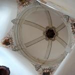 Ecija Palacio de Benameji Museo (14)