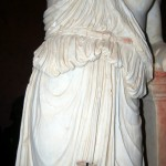Ecija Palacio de Benameji Museo (17)
