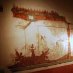 Ecija Palacio de Benameji Museo (30)