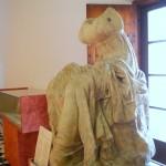Ecija Palacio de Benameji Museo (33)