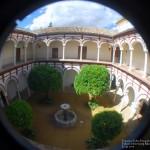 Ecija Palacio de Benameji Museo (39)