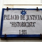 Ecija Palacio de Justicia (1)