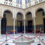 Ecija Palacio de Justicia (2)