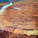 Sevilla Origen de la primera vuelta al mundo (2)