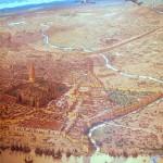 Sevilla Origen de la primera vuelta al mundo (4)