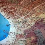 Sevilla Origen de la primera vuelta al mundo (5)
