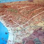 Sevilla Origen de la primera vuelta al mundo (6)