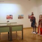 Sevilla Origen de la primera vuelta al mundo (11)