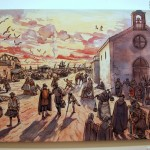 Sevilla Origen de la primera vuelta al mundo (15)