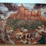 Sevilla Origen de la primera vuelta al mundo (20)
