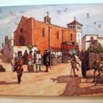 Sevilla Origen de la primera vuelta al mundo (22)