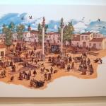 Sevilla Origen de la primera vuelta al mundo (25)