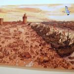 Sevilla Origen de la primera vuelta al mundo (27)