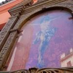 Sevilla. Iglesia de Santa Catalina (4)