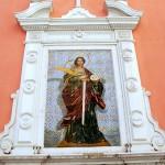 Sevilla. Iglesia de Santa Catalina (7)