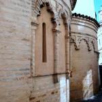 Sevilla. Iglesia de Santa Catalina (8)