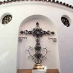 Sevilla. Iglesia de Santa Catalina (9)