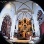 Sevilla. Iglesia de Santa Catalina (21)