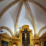 Sevilla. Iglesia de Santa Catalina (24)