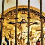 Sevilla. Iglesia de Santa Catalina (29)