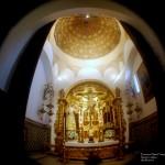 Sevilla. Iglesia de Santa Catalina (30)