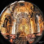 Sevilla. Iglesia de Santa Catalina (35)