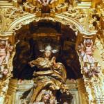 Sevilla. Iglesia de Santa Catalina (43)