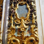 Sevilla. Iglesia de Santa Catalina (55)