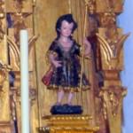 Sevilla. Iglesia de Santa Catalina (63)