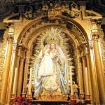 Sevilla. Iglesia de Santa Catalina (64)