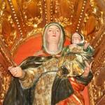 Sevilla. Iglesia de Santa Catalina (80)