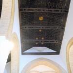 Sevilla. Iglesia de Santa Catalina (88)