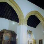 Sevilla. Iglesia de Santa Catalina (91)