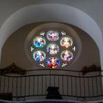 Sevilla. Iglesia de Santa Catalina (92)