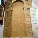 Sevilla. Iglesia de Santa Catalina (100)
