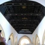 Sevilla. Iglesia de Santa Catalina (101)